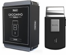 Wahl Grooming Tools Shaver