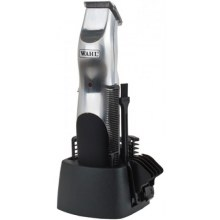Wahl Groomsman Cord/Cordless Stubble & Beard Trimmer