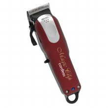 Wahl Professional Magic Clip Professional Cord/Cordless Clipper 5 Star Series