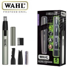 Wahl Micro Finisher Lithium Detail Trimmer