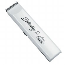 Wahl Professional Sterling 2 Plus Trimmer