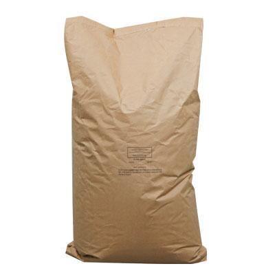 Wheat Bran 40 lbs.