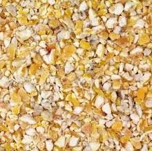 Corn, Cracked 25 lbs.