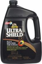 Absorbine UltraShield EX Insecticide & Repellent Gallon