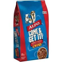 Alpo Come & Get It 14 lbs.