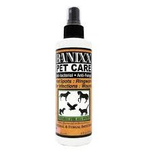 Banixx Pet Care 8 oz.