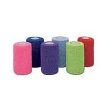 Coflex Adhesive Bandage