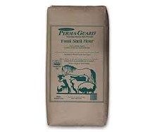 Diatomaceous Earth 40 lbs.    Food Grade