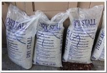 Dry Stall 40 lbs.