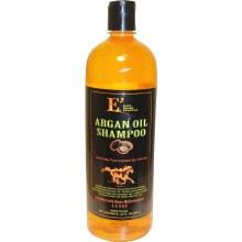 E3 Argan Oil Shamp Conc Qt.