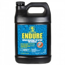 Endure Sweat Resistant Fly Spray Gallon