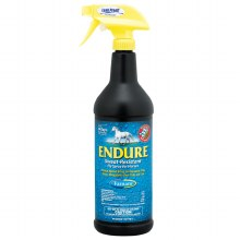 Endure Sweat Resistant Fly Spray 32 oz.