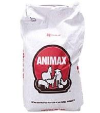 Animax 50 lbs.