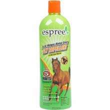 Espree Aloe Herbal Fly Conc Qt