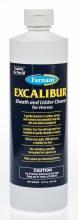 Excalibur Sheath & Udder Cleaner 16 oz.
