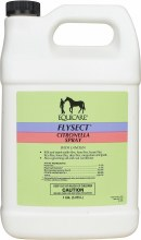 Flysect w/ Citronella Gallon
