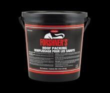 Forshners Hoof Pack 4#