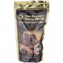 German Horse Muffins 1#