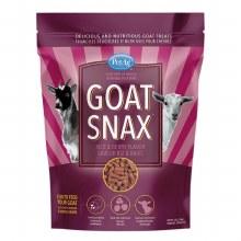 Goat Snax, Berry 5#