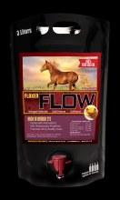 Horse Guard Flow Flax Oil