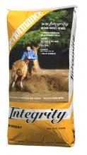 Integrity Horse Performance 50