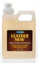 Leather New Deep Cond/Restor16