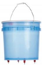 Little Giant Hen Hydrator 3.5 Gallons