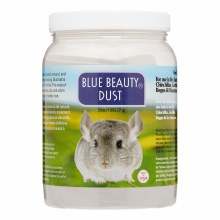 Lixit Blue Cloud Dust 13oz.