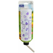 Lixit Water Bottle, Guinea 16 oz.