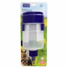 Lixit Water Bottle, Guinea Pig Quick Lock, Flip Top 16 oz.