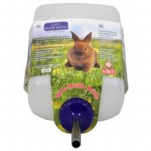 Lixit Water Bottle, Rabbit Wide Mouth 64 oz.