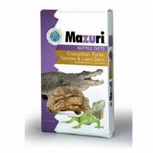 Mazuri Aquatic Turtle 12oz.