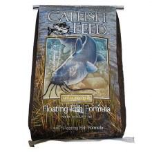 Nutrena Sportsman's Choice Catfish Feed 50 lbs.