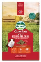 Oxbow Guinea Pig Adult 10#