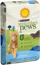 Purina Yesterday's News 26#