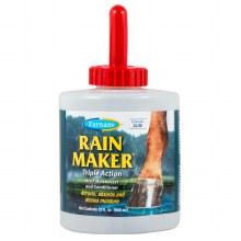 Rain Maker w/ Brush 32 oz.