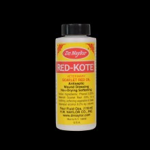 Red-Kote, Dr. Naylor 4 oz.