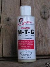 Shapely's M-T-G Original 6 oz.