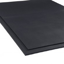 Stall Mat, Solid