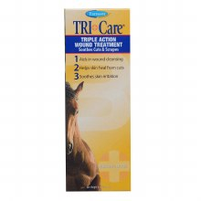 Tri-Care Wound Treatment 4 oz.