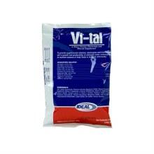 VI-TAL Vitamins&Electrol 6oz