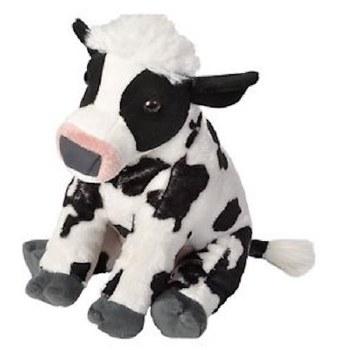 Cow Cuddlekins Cow