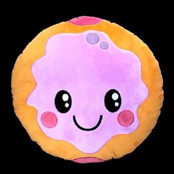 Smillow Jelly Donut