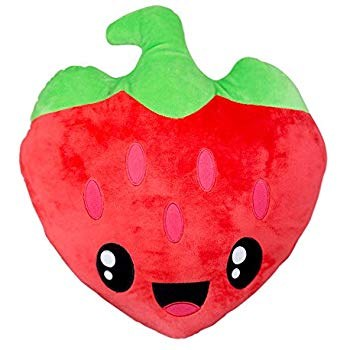 Smillow Strawberry