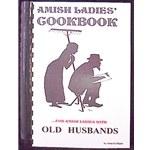 Amish Ladies Cookbook