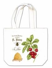 Cherries Gift Tote
