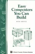 Easy Composters