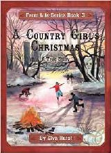A Country Girls Christmas