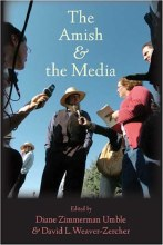 Amish and the Media