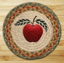 Apple Trivet